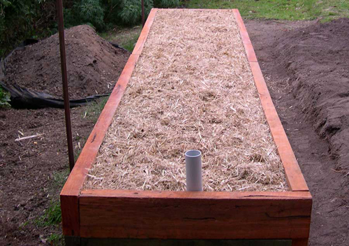 wicking bed8